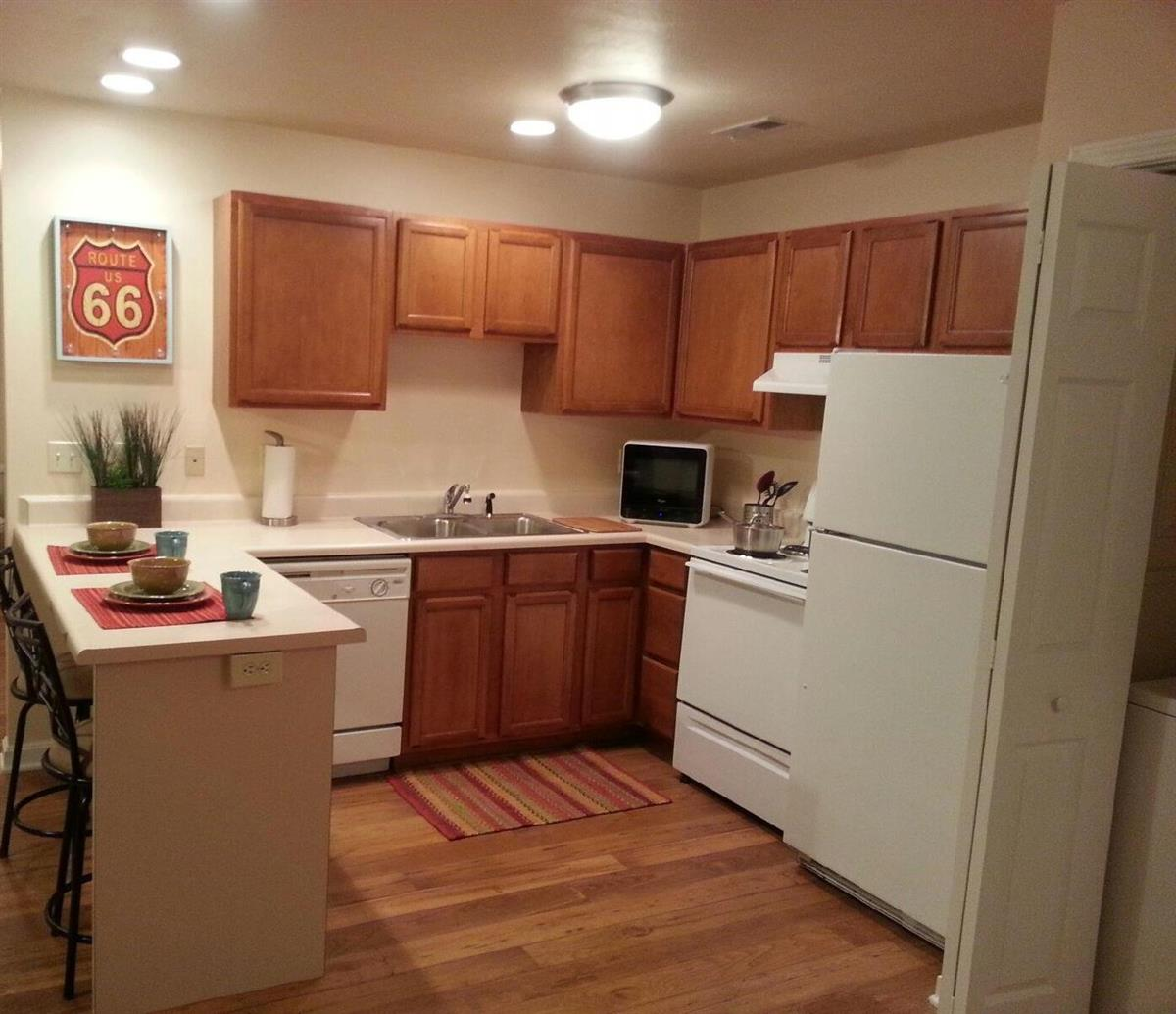 Apartments Evansville In: Eagle Village Student Apartments
