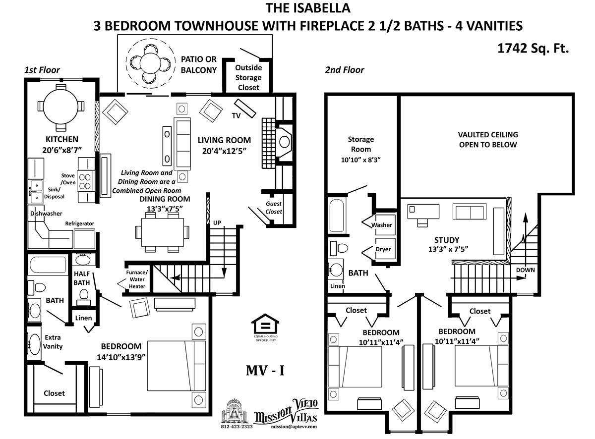 100 mission floor plans five 88 availability floor plans
