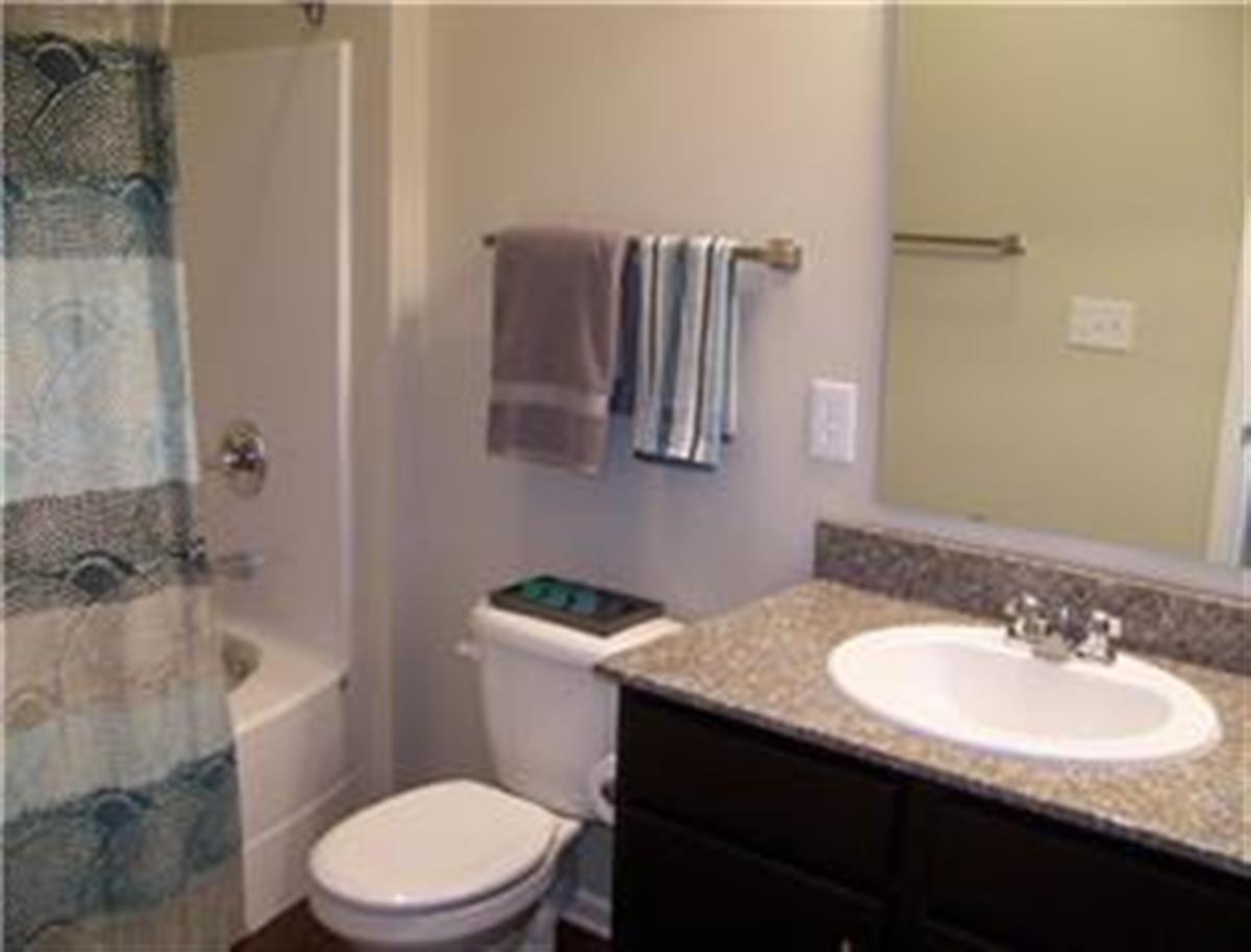Rents U0026 Floor Plans Part 96