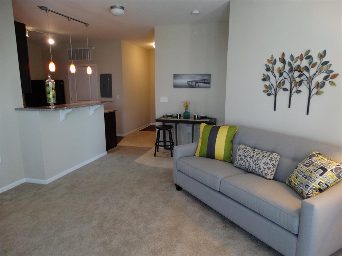 Rents U0026 Floor Plans