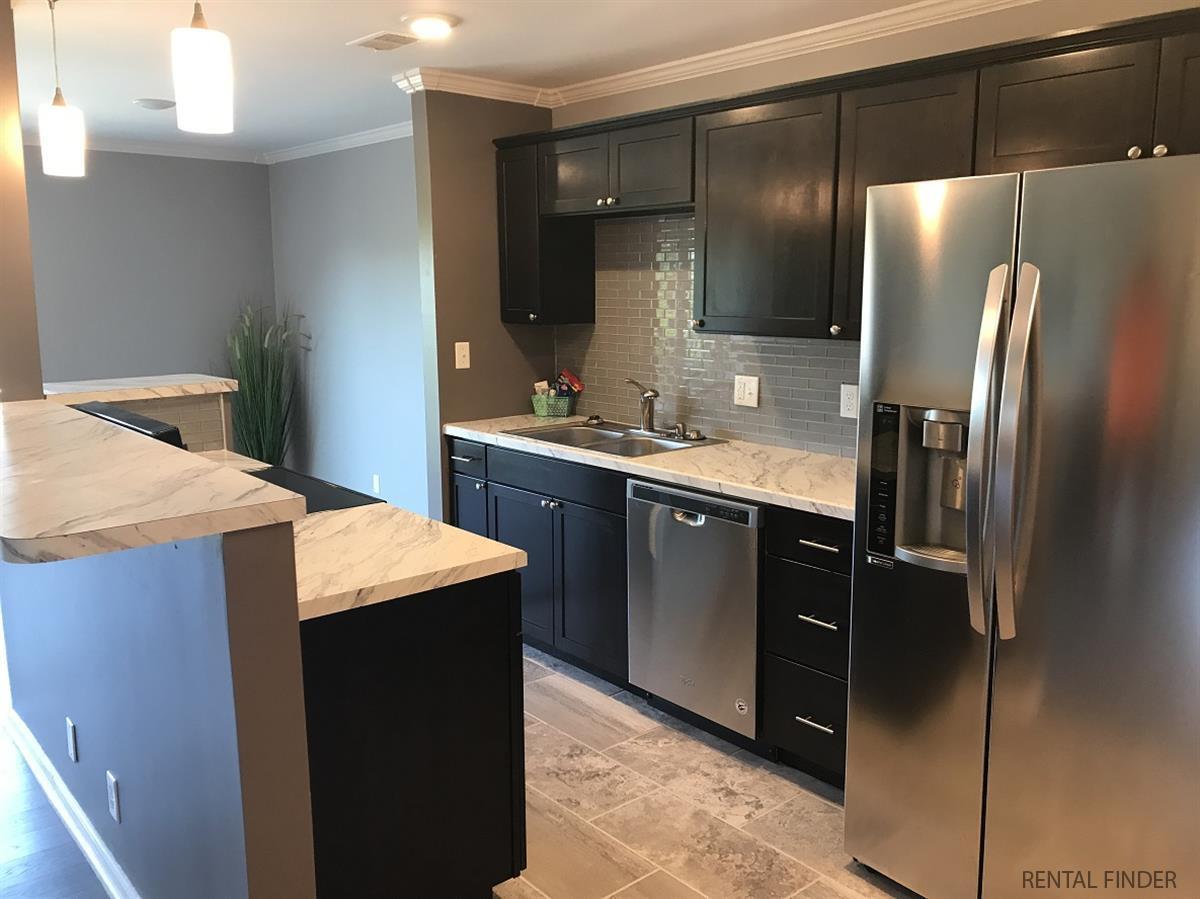 Sunset Luxury Apartments Apartment In Evansville In