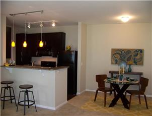 ... Oak Grove Crossing Luxury Apartment Homes ...